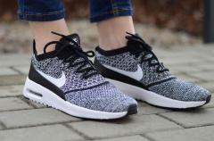 Nike Air Max Thea 881175 402